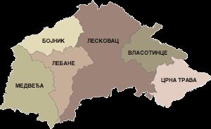 Jablanicki_okrug